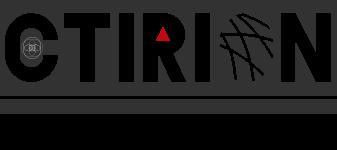 CTIRION Logo